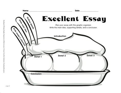 Report Writing Format Examples